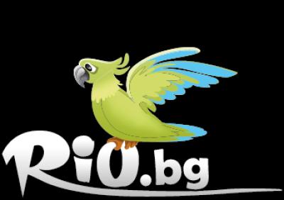 Rio_logo-01